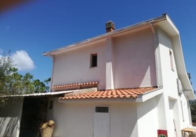 Casa Vacanze Villa Villa Relax In Cda Fraginesi A Cmare Del Golfo
